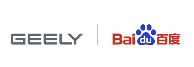 Baidu announces EV plans, strategic partnership with Geely – automaker to design, produce the electric cars Image #1233597