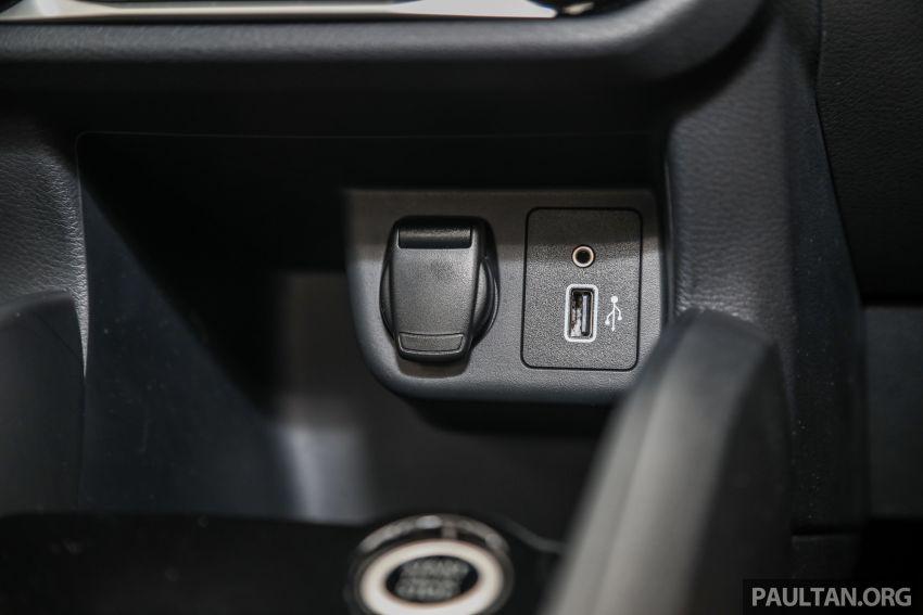 FIRST DRIVE: Nissan Almera Turbo – it's a big leap Image #1236146