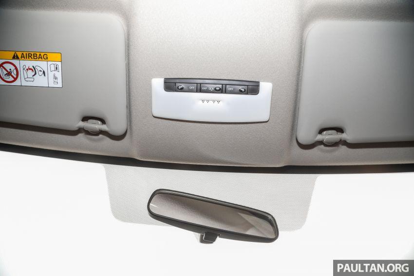 FIRST DRIVE: Nissan Almera Turbo – it's a big leap Image #1236152