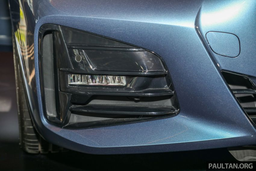 G22 BMW 430i Coupe M Sport in M'sia – from RM442k Image #1254776
