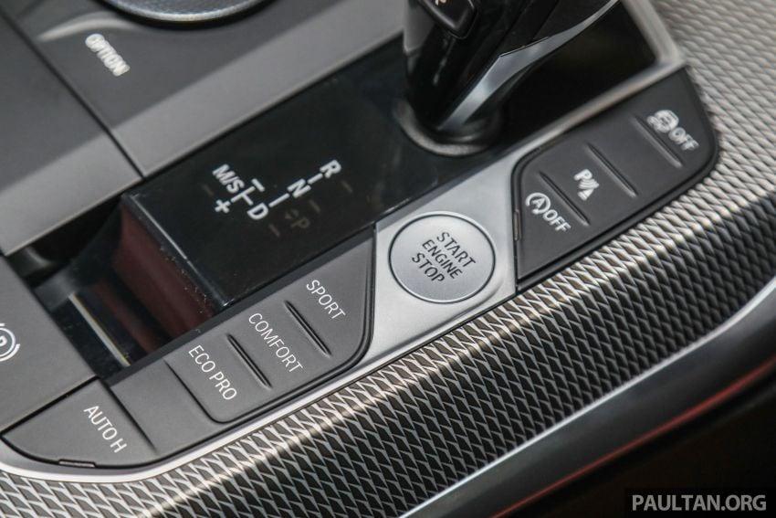 G22 BMW 430i Coupe M Sport in M'sia – from RM442k Image #1254804