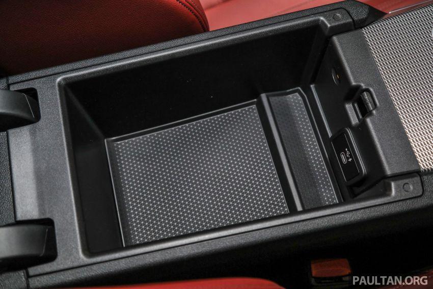 G22 BMW 430i Coupe M Sport in M'sia – from RM442k Image #1254805