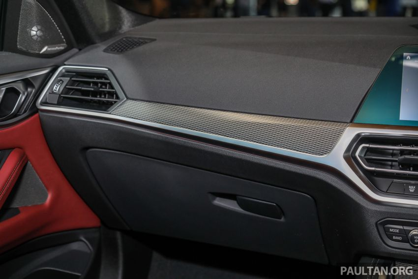 G22 BMW 430i Coupe M Sport in M'sia – from RM442k Image #1254808