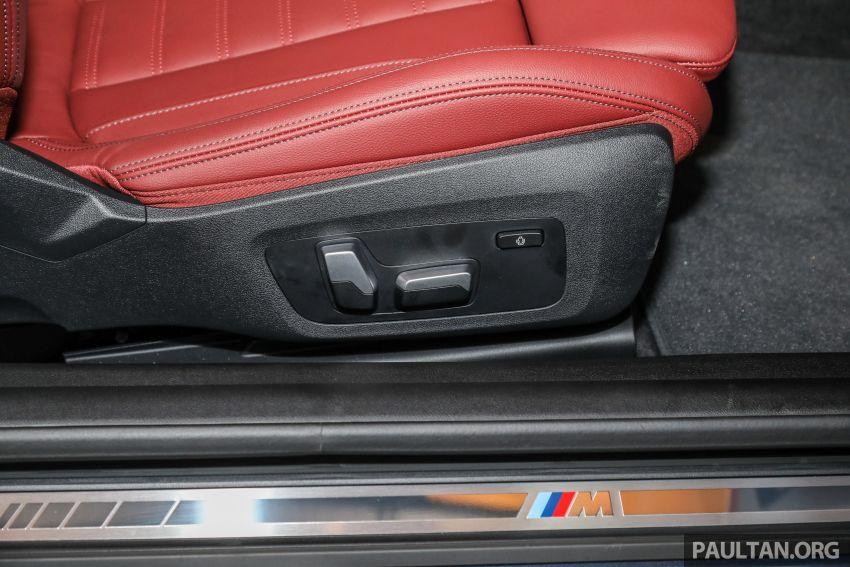 G22 BMW 430i Coupe M Sport in M'sia – from RM442k Image #1254816