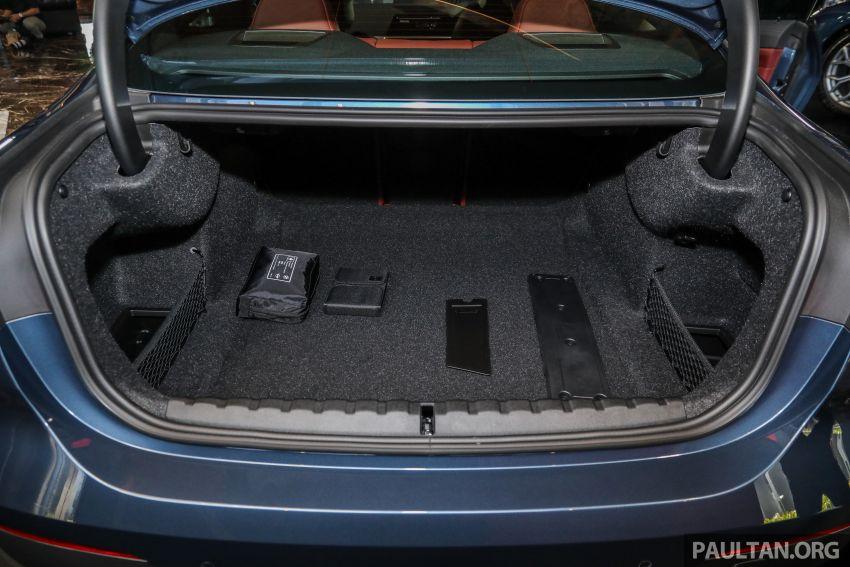 G22 BMW 430i Coupe M Sport in M'sia – from RM442k Image #1254822