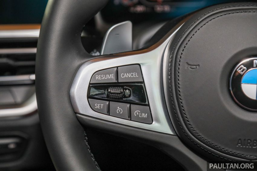G22 BMW 430i Coupe M Sport in M'sia – from RM442k Image #1254796