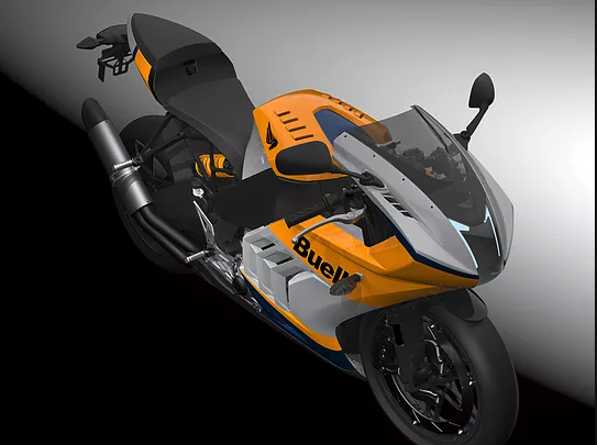 Buell Motorcycle is back – 10 new motorcycles by 2024 Image #1251555