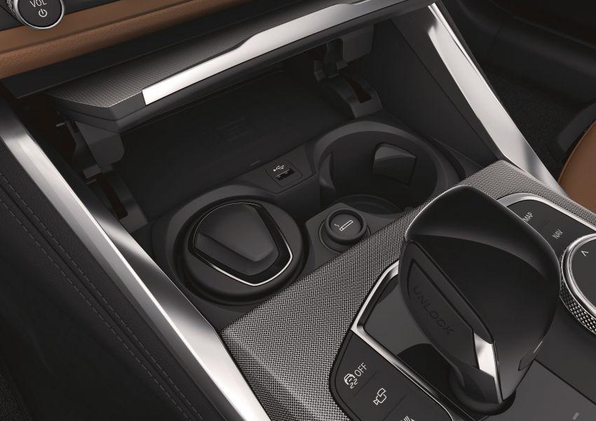 G22 BMW 430i Coupe M Sport in M'sia – from RM442k Image #1255470