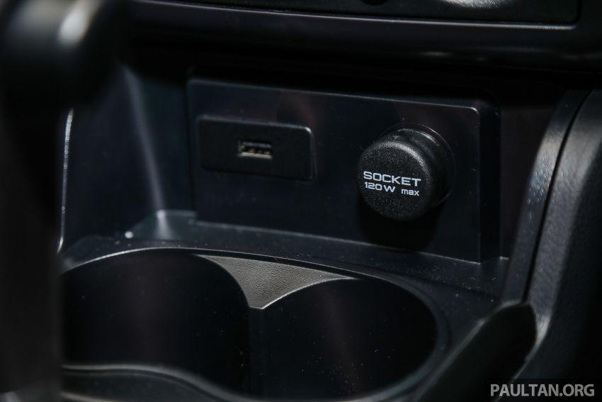 Proton Saga R3 Limited Edition – 2,000 units, RM42k Image #1249850