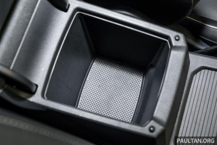2021 Volkswagen Tiguan Allspace R-Line now in Malaysia – wireless Apple CarPlay, USB-C, same price Image #1260703