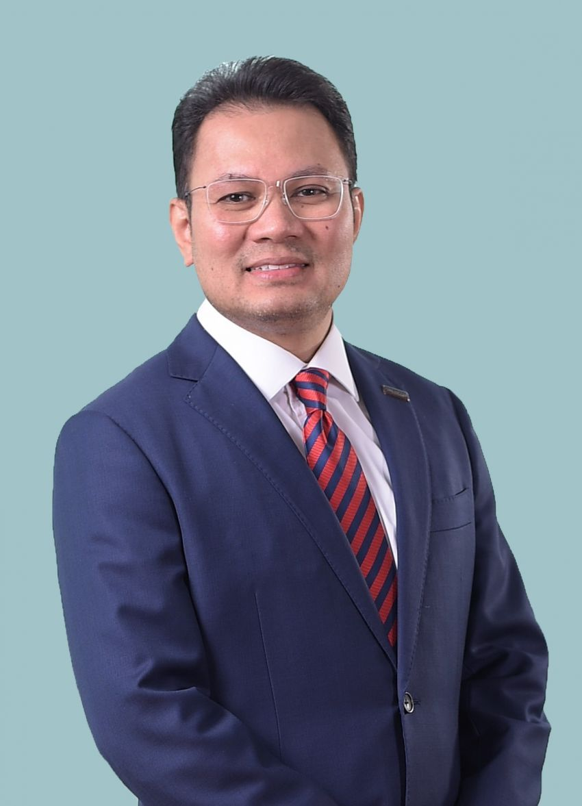 DRB's EON appoints myTukar as its trade-in partner Image #1259834
