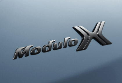 Honda S660 Modulo X Version Z launched in Japan – special model to mark end of production in March 2022 Image #1262833