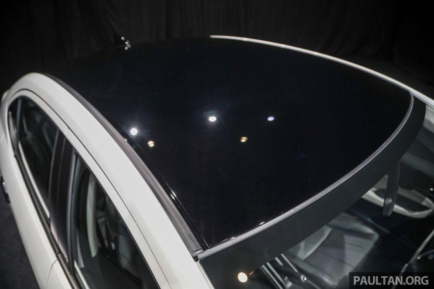 GALLERY: Honda 1 Million Edition models – City, Jazz, Civic, Accord, BR-V, CR-V, HR-V one-offs in detail Image #1259529