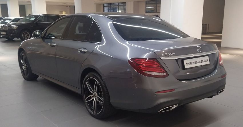 AD: Pre-owned specials at Sime Darby Auto Selection – from March 12 to 14 at Ara Damansara and Tebrau Image #1260974