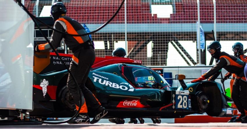 Perodua, MARii to send apprentices to WEC 2021 in Technology Transfer Apprenticeship Programme Image #1284622