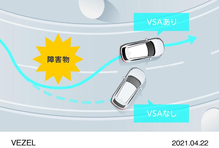 Honda HR-V 2022 rasmi dilancarkan di Jepun – bermula RM87k, pilihan enjin 1.5L NA dan hibrid e:HEV Image #1286244
