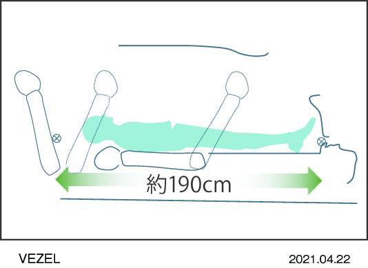 Honda HR-V 2022 rasmi dilancarkan di Jepun – bermula RM87k, pilihan enjin 1.5L NA dan hibrid e:HEV Image #1286273