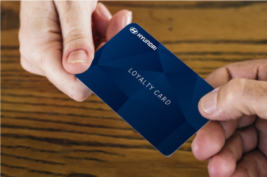 AD: Enjoy discounts on aftersales & merchandise with Hyundai-Sime Darby Motors' new loyalty programmes! Image #1276229