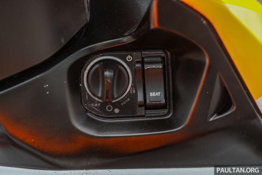 2021 GTB Honda RCV Replica – big wheels rolling Image #1302792