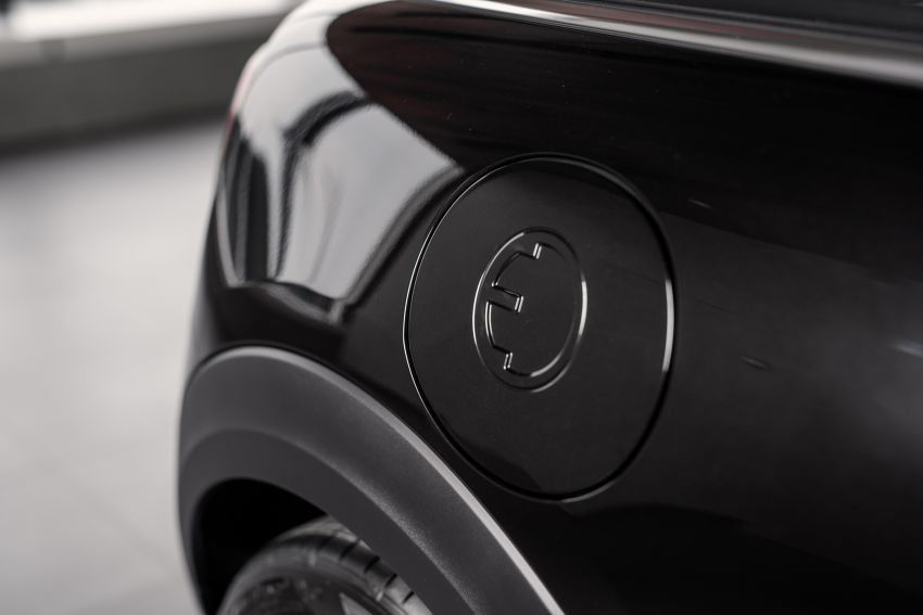 2021 MINI Cooper SE facelift launched in Malaysia – electric hatch now slightly cheaper, priced at RM213k Image #1302282