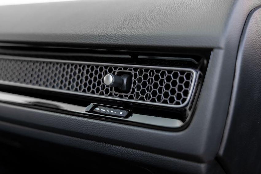 Honda Civic 2022 mula dijual di AS – bermula RM94k, 2.0L NA & 1.5L Turbo, standard dengan Honda Sensing Image #1309431