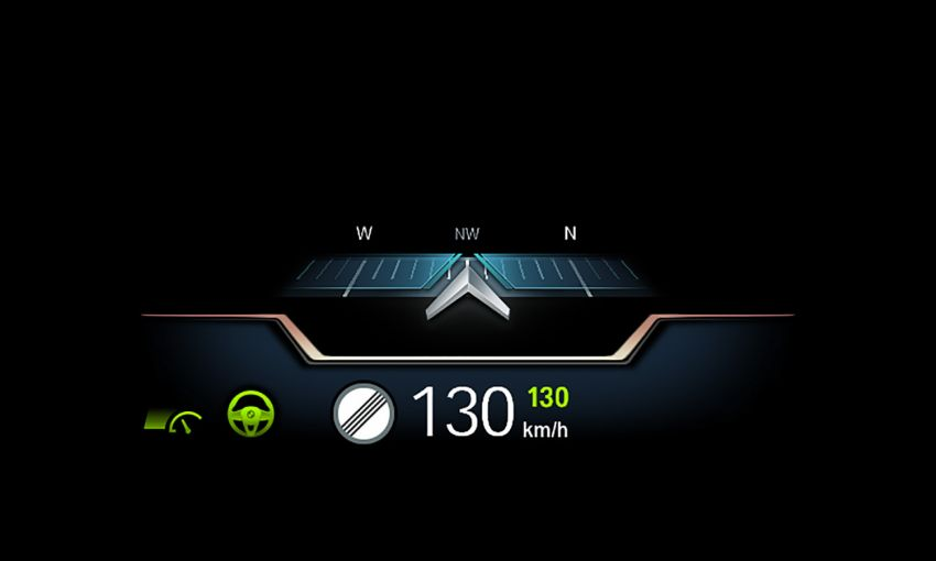 BMW iX fully detailed – power, range bumped slightly to up to 523 PS, 630 km; new M60 with over 600 PS Image #1302143