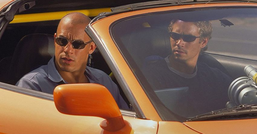 Vin Diesel reveals main <em>Fast and Furious</em> storyline to conclude after two more films due in 2023 and 2024 Image #1307410