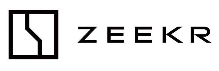Geely's premium EV brand Zeekr makes Ningbo home Image #1313262