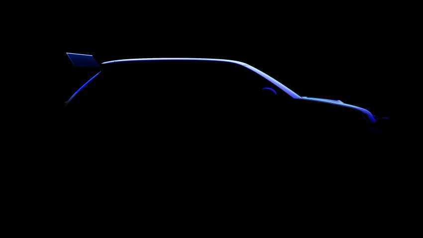 Renault previews future electric model range, battery ecosystem strategy; seven Renault EVs by 2025 Image #1314024