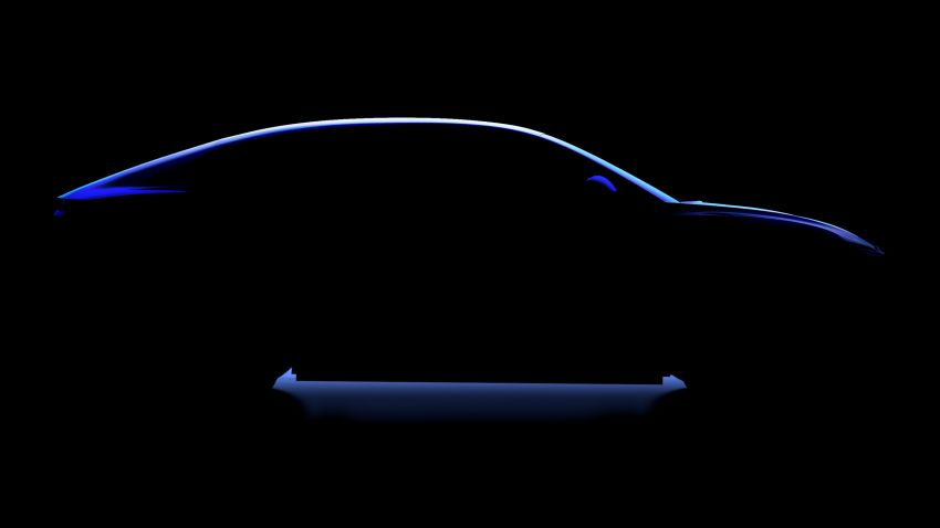 Renault previews future electric model range, battery ecosystem strategy; seven Renault EVs by 2025 Image #1314025