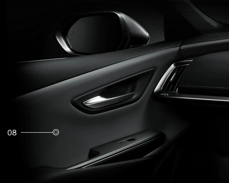Toyota Crown 2021 edisi terhad diperkenalkan di Jepun Image #1317432