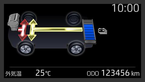 2021 Toyota Prius c revealed – TNGA-B platform, 1.5L Dynamic Force 3-cylinder, new bipolar NiMH battery Image #1320668