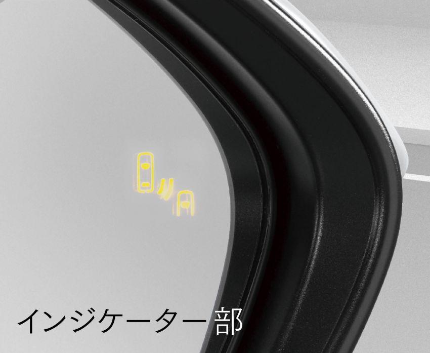 Toyota Prius C 2021 didedahkan — platform TNGA-B, 1.5L Dynamic Force 3-silinder, bateri bipolar NiMH Image #1321325
