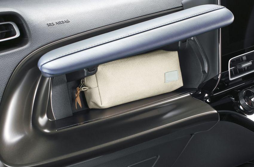 2021 Toyota Prius c revealed – TNGA-B platform, 1.5L Dynamic Force 3-cylinder, new bipolar NiMH battery Image #1320648