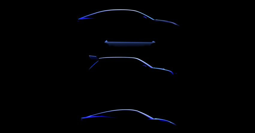Renault previews future electric model range, battery ecosystem strategy; seven Renault EVs by 2025 Image #1314027