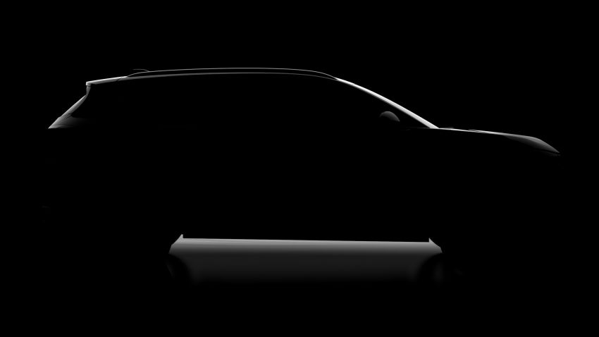 Renault previews future electric model range, battery ecosystem strategy; seven Renault EVs by 2025 Image #1314032