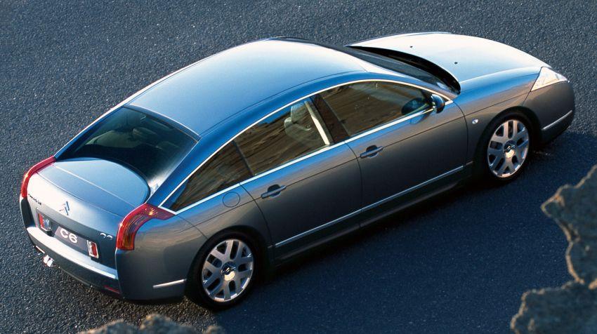 Famous car designer Frank Stephenson reveals future design classics you should get while you still can Image #1319690