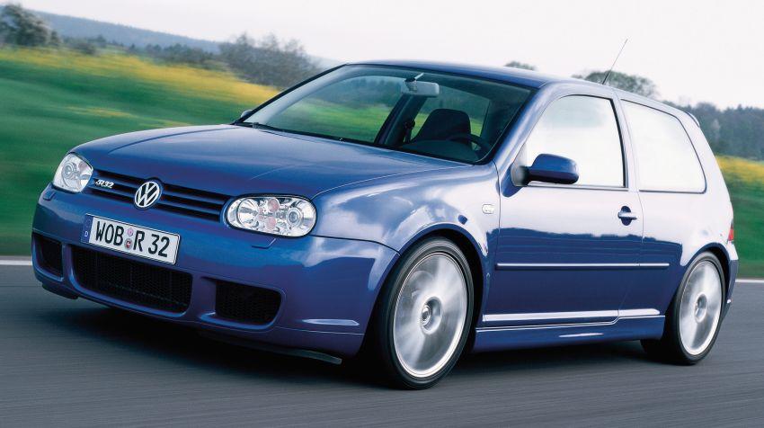 Famous car designer Frank Stephenson reveals future design classics you should get while you still can Image #1319686
