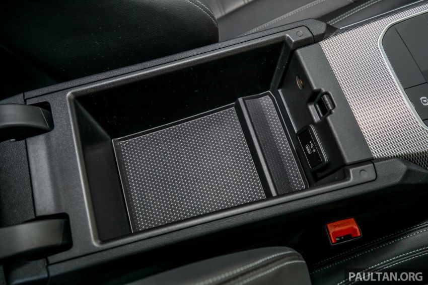 REVIEW: 2021 BMW 330e M Sport in Malaysia, RM250k Image #1336807