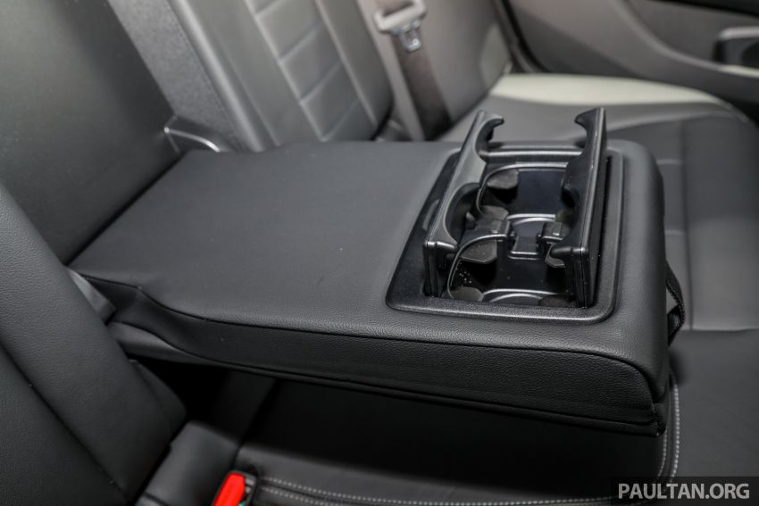 REVIEW: 2021 BMW 330e M Sport in Malaysia, RM250k Image #1336837
