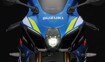 2021 Suzuki GSX-R1000 and GSX-R1000R arrive in Malaysia, viewing at Suzuki authorised dealers Image #1334451