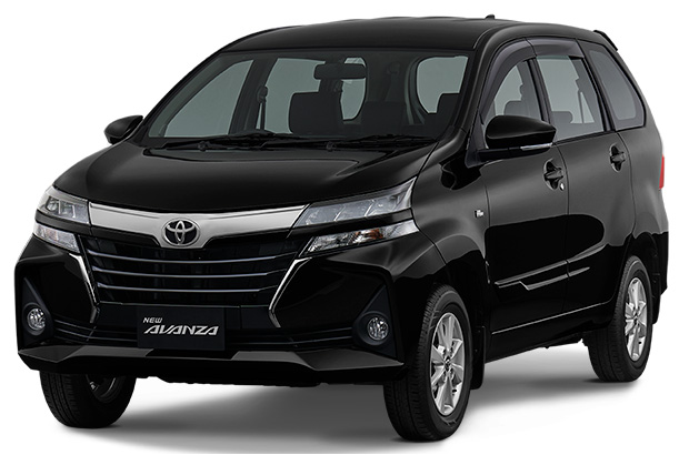 Toyota Avanza Veloz GR Limited debuts in Indonesia – only 3,700 units of sporty MPV planned; from RM65k Image #1328624
