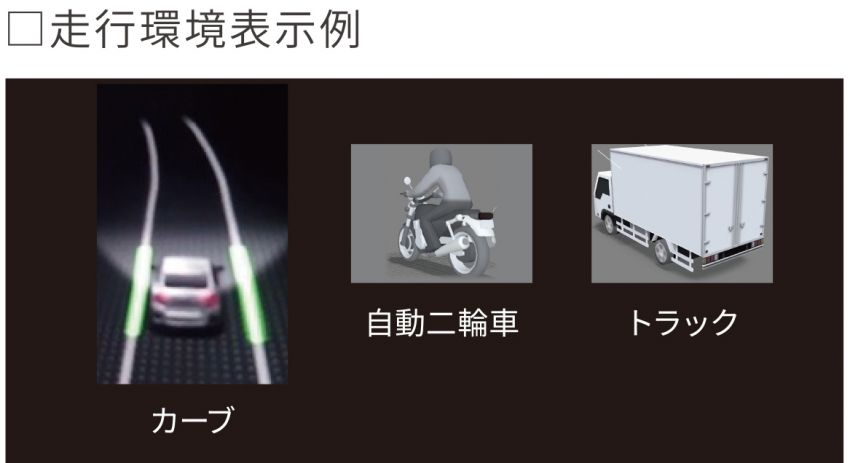 Honda Civic gen. ke-11 pasaran Jepun diperincikan – hanya hatchback, 1.5L Turbo, ada manual 6-kelajuan Image #1327822