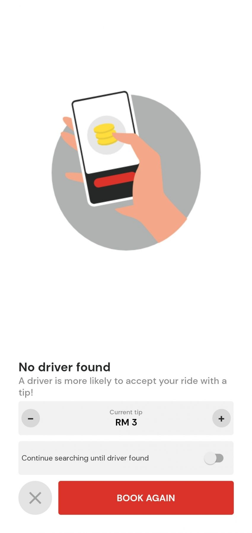 AirAsia Ride vs Grab first impressions in Malaysia – which ride hailing service is cheaper and faster? Image #1337288