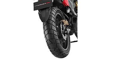 Honda CB200X dilancar untuk pasaran India – RM8k Image #1336362