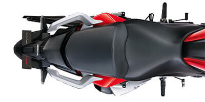 Honda CB200X dilancar untuk pasaran India – RM8k Image #1336375