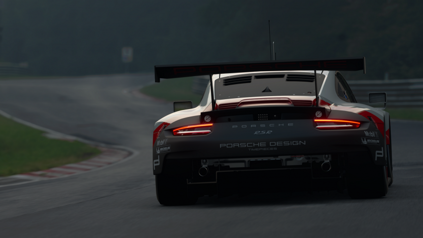 Porsche Gran Turismo Cup Asia Pacific on <em>Gran Turismo Sport</em> open to Malaysians: win a trip to Tokyo! Image #1343486