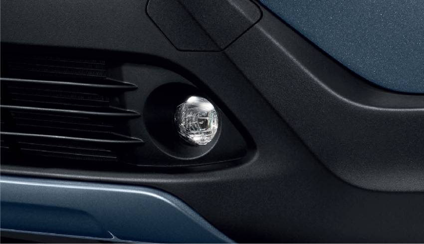 Toyota Corolla Cross Hybrid teased for Malaysia – CKD petrol-electric SUV finally launching October 14? Image #1351765