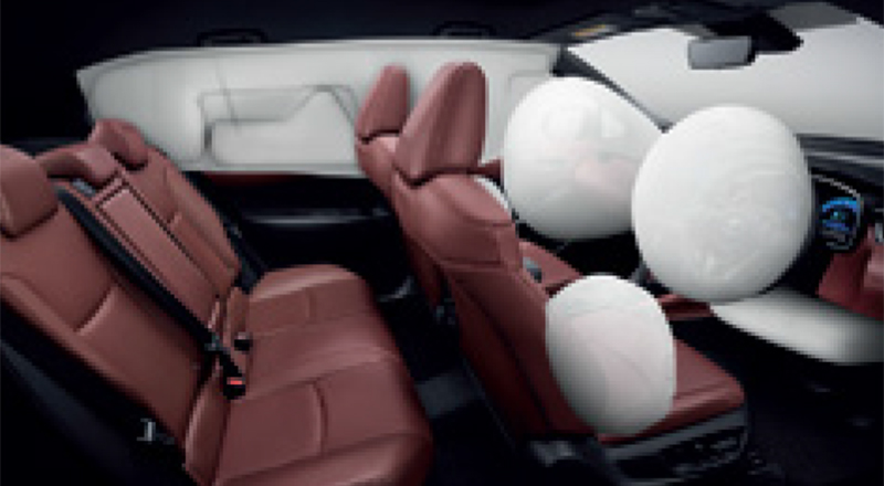 2021 Toyota Corolla Cross Modellista edition launched in Thailand – 250 units only, 1.8 Hybrid, from RM144k Image #1343567