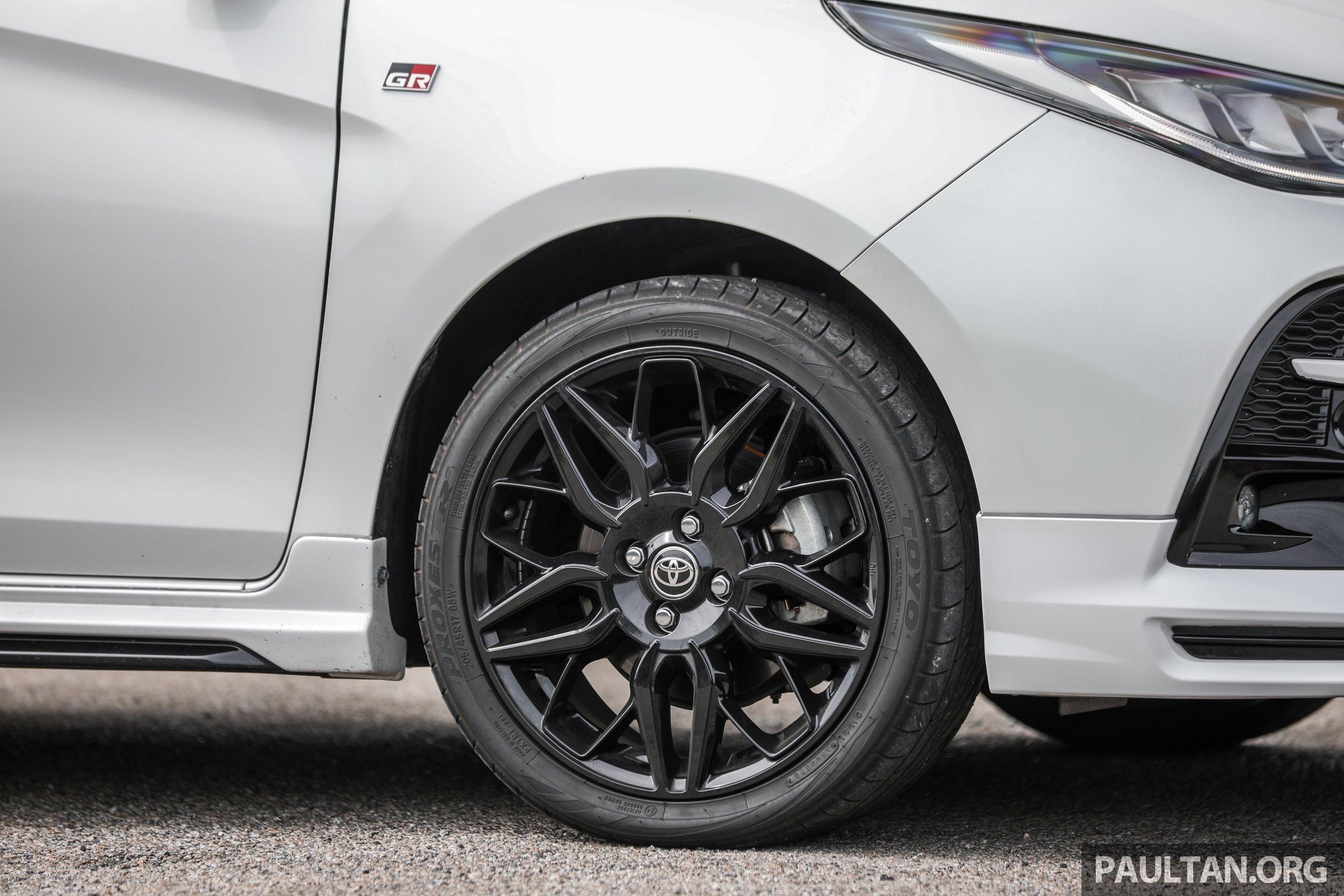 2021_Honda_CityRS_vs_Toyota_ViosGRSport_Vios_Malaysia-8